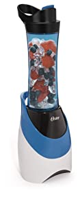 Oster BLSTPB-WBE My Blend 250-Watt Blender