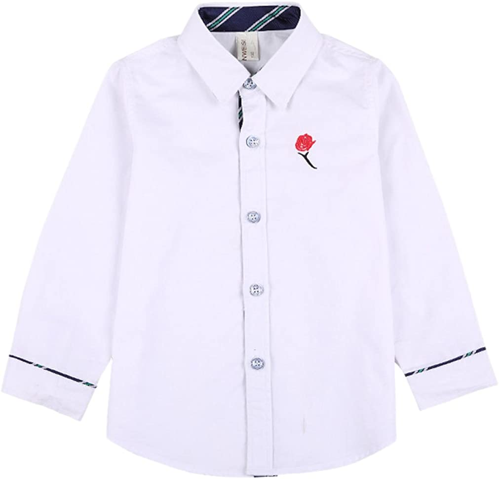Boys Blue Red Plaid Checked Wedding Suit Vest Dress Waistcoat Trousers 2 Pieces