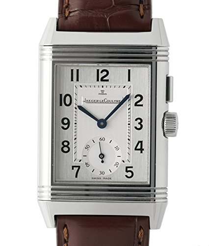 jaeger-lecoultre-reverso-mechanical-hand-wind-mens-watch-2718410-certified-pre-owned
