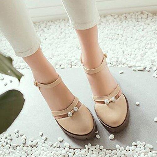 Sandali Con Cinturino Alla Caviglia Con Cinturino Alla Caviglia E Cinturino Alla Caviglia