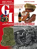 Gi Le Guide du collectionneur Tome 2