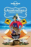 img - for Lonely Planet Australian Language & Culture (Phrasebook) book / textbook / text book