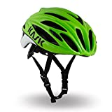 Cheap Kask Rapido Road Cycling Helmet