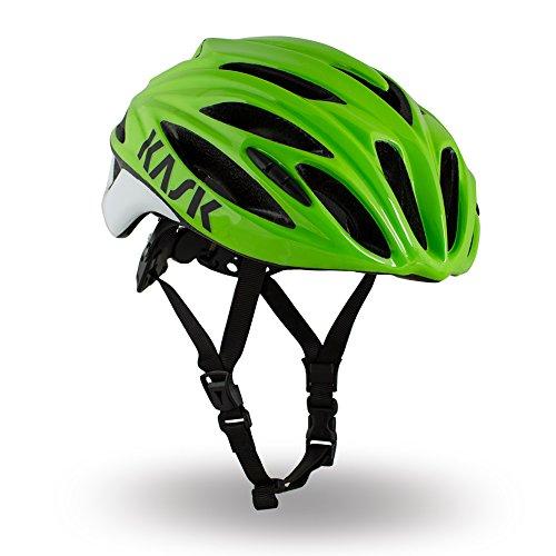Kask-Rapido-Road-Cycling-Helmet