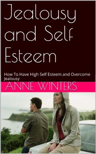 Jealousy self esteem