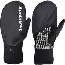 Auclair Women's Honeycomb Windproof Winter Gloves