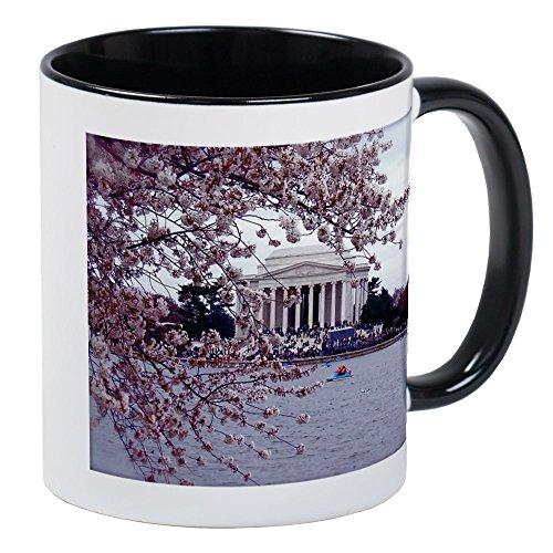 Washington Nationals Beer Mug Nationals Beer Mug
