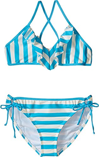 ella-moss-girl-girls-cabana-crop-top-and-tunnel-pants-big-kids-aqua-swimsuit-set