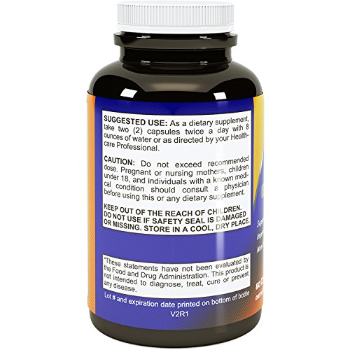 nitric max muscle and anabolic rx24 for sale
