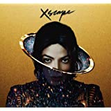 迈克尔•杰克逊:逃脱(CD+DVD 豪华版)