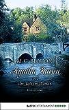 Agatha Raisin und der Tote im Wasser: Kriminalroman (Agatha Raisin Mysteries 7) (German Edition)