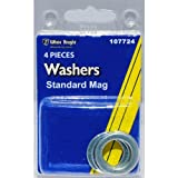 Kyпить White Knight Standard Mag Washer (107724) на Amazon.com
