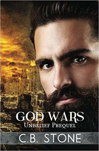 Paginas Para Descargar Libros God Wars: The Beginnings: An Unbelief Prequel: Volume 4 Kindle Paperwhite Lee Epub