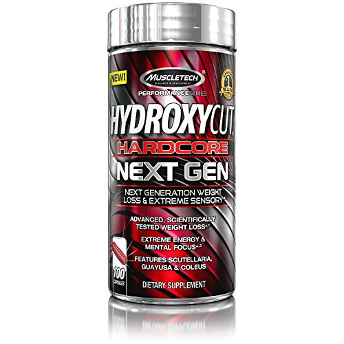 muscletech-hydroxycut-hardcore-next-gen-scientifically-tested-weight-loss-and-energy-weight-loss-sup