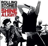 Shine A