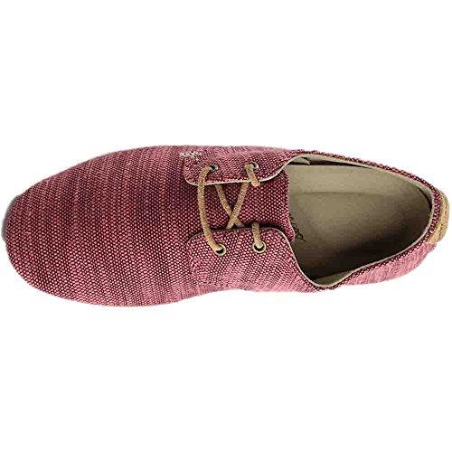 TX Womens Rose Bianca Shoes Sanuk Slub Ep7qTEw