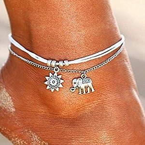 Wise Elephants