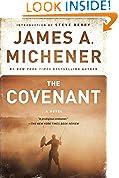 #2: The Covenant: A Novel