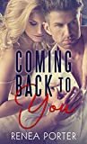 Free eBook - Coming Back to You