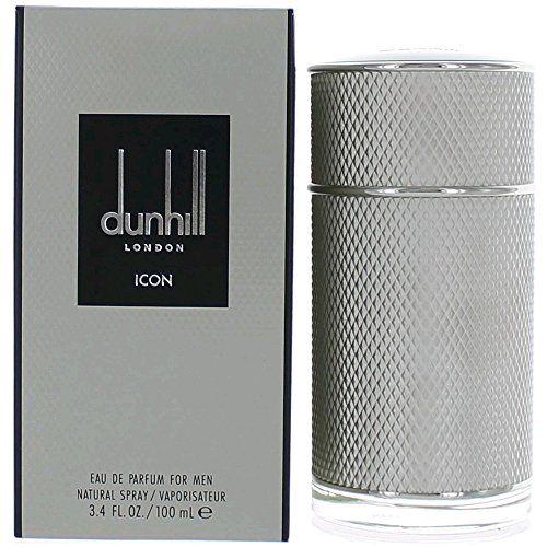 dunhill-icon-by-alfred-dunhill-34-oz-eau-de-parfum-spray-for-men