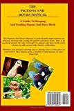 The Pigeons And Doves Manual: A Guide To Keeping