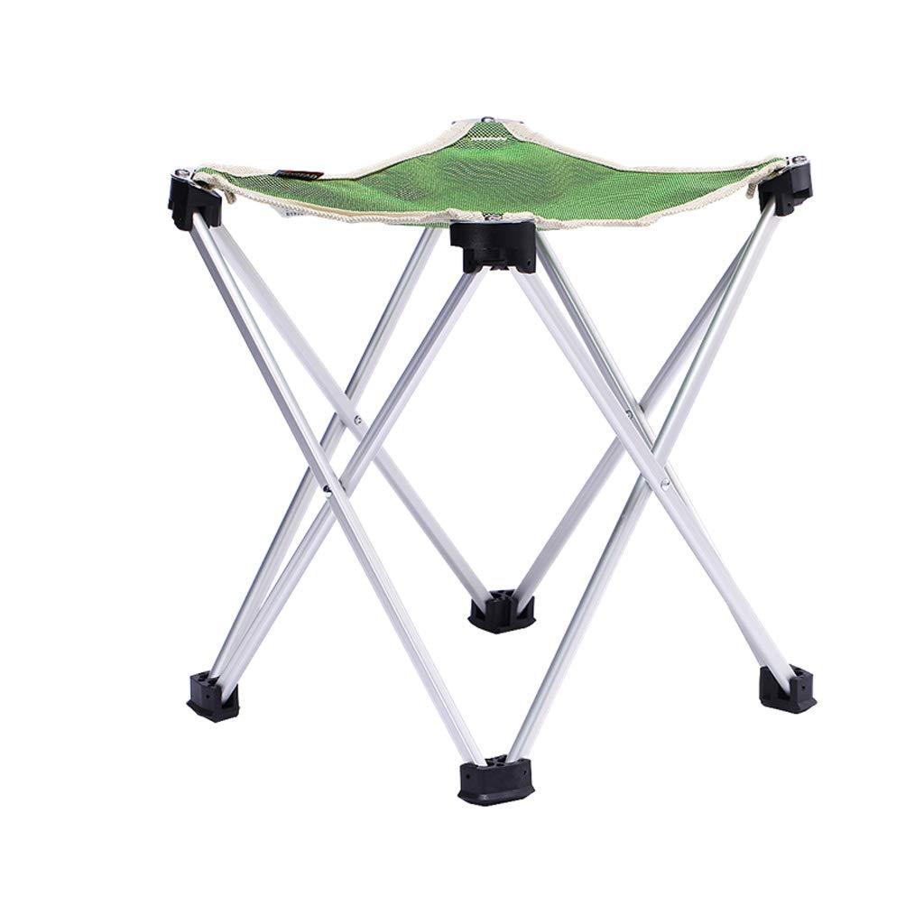 KAI LE Outdoor Camping Klappstuhl Wild Park Strand Klappstuhl Faltbare Tisch Und Stuhl Set