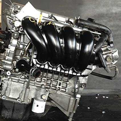 Amazon com: Toyota Corolla 1 8L Engine 77K Miles: Automotive