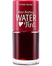 Etude House Dear Darling Water Tint, cherry Ade
