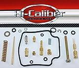 OEM QUALITY 2000-2003 Honda TRX 350 Rancher Carburetor Rebuild Kit