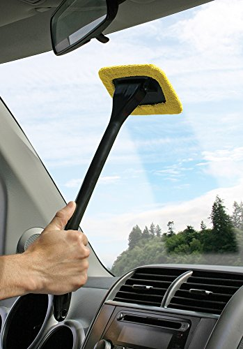 auto glass cleaner wiper keeps cars vehicles interior exterior windshields windows clean. Black Bedroom Furniture Sets. Home Design Ideas