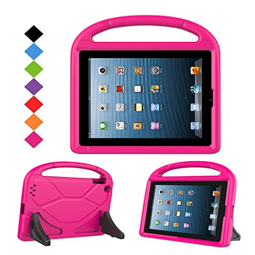 ipad 2 kids case - 4