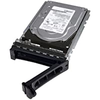Dell 1.92 TB 2.5 Internal Solid State Drive - SAS