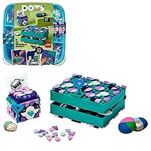 LEGO Secret Boxes Building Blocks...