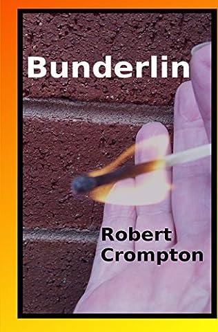 book cover of Bunderlin
