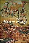 Hassan voyage par Hourani