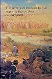 The Battle of Beecher Island and the Indian War Of 1867-1869, Monnett, John H., 0870813471