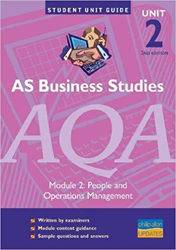 Unit operations transport phenomena   Descargue e-books gratis