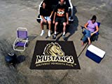 Wholesale Tailgater Mat Southwest Minnesota State University 60''72''