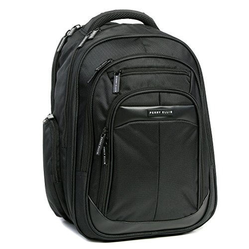 Business Travel Laptop Computer Backpack