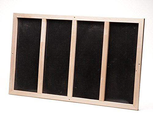 The 10 best infrared sauna heater 220v 2019