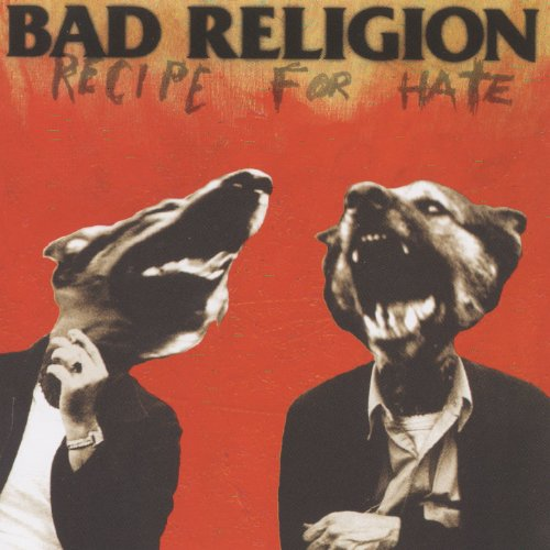 recipe for hate - 4