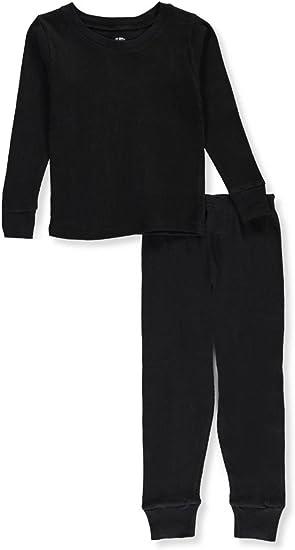 Royal Boys Thermal Long Underwear Set
