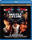 Hustle & Flow [Blu-ray]