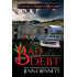 Bad Debt (Savannah Martin Mysteries Book 14)