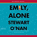 Emily, Alone: A Novel   Stewart O'Nan