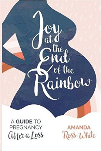 rainbow guide for french