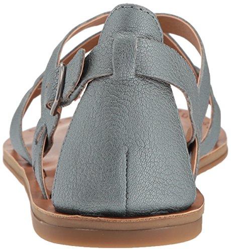 Sandalo L'infinito Lk Rosa Brand Lucky Delle Donne ainsley Colore 4xS56qwg