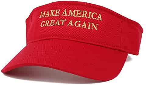 544d531df Shopping 2 Stars & Up - Reds - Visors - Hats & Caps - Accessories ...
