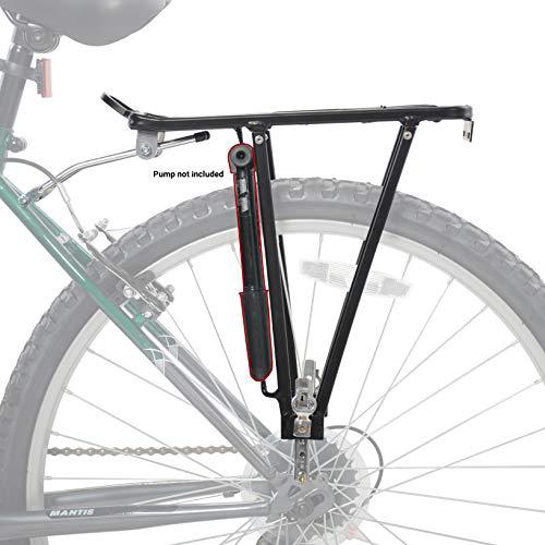 Ventura Universal Bike Rack by Ventura (Image #5)