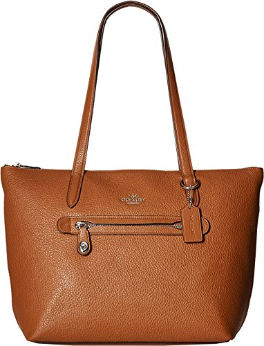 coach-womens-pebbled-taylor-tote-sv-saddle-tote